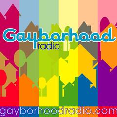 Gayborhood Radio