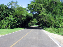 Open Road 3