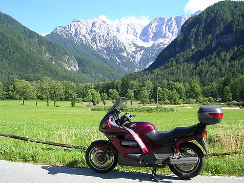 slovenijaalpina1