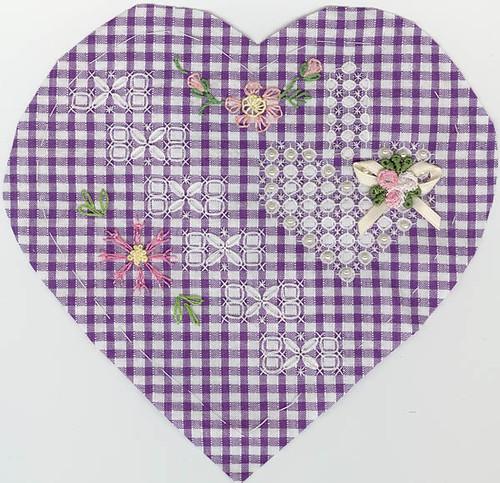 Heart17c