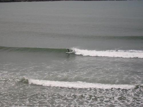 88592997 560117fa0d Sesión en Islares el  Martes, 17 de Enero de 2006  Marketing Digital Surfing Agencia