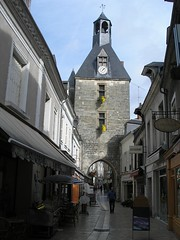 Amboise 1