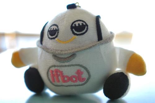 ifbot