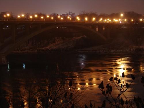 lake_st_bridge