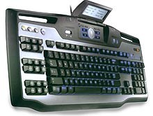 g15_gaming_keyboard[1]