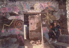 CAFE_RUIN_1987