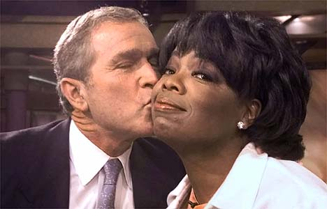 Bush_kiss_Oprah