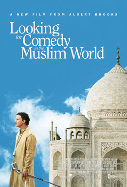lookingforcomedyinthemuslimworld_l200510281540