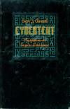 Cybertext: Perspectives on Ergodic Literature | Espen J. Aarseth »