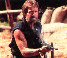 chuck_norris_age_49