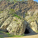 Bronson Cave (2948)