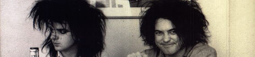 TheCure_1