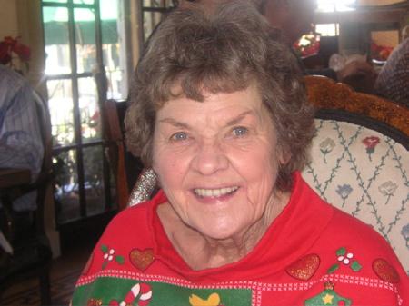 grandma22