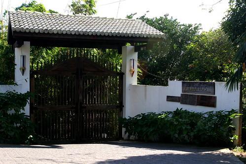 Antonio's, Tagaytay