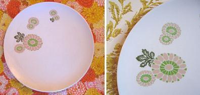 plate_pompom_peach_02