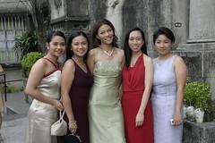 my coordinators!