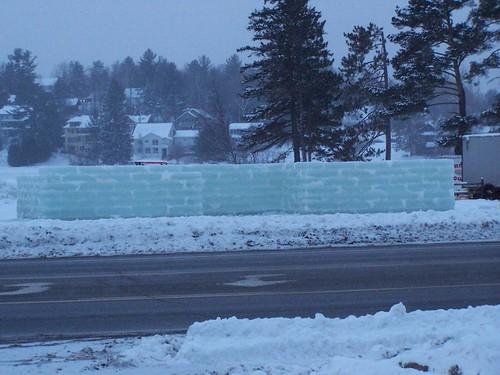 icepalace 004