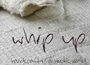 whipup