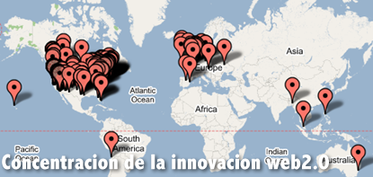innovacion20