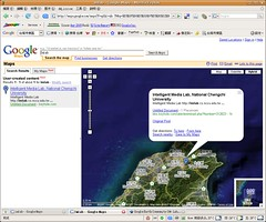 Screenshot-Imlab - Google Maps - Mozilla Firefox (by TaopaiC)