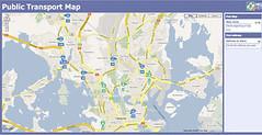 helsinki_realtime-map
