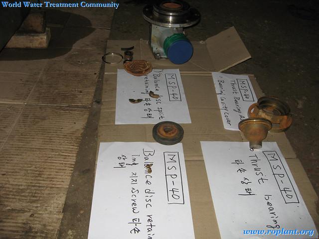 Wholesale high pressure water pump - Buy Low Price high pressure