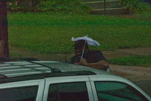 Rain-1732