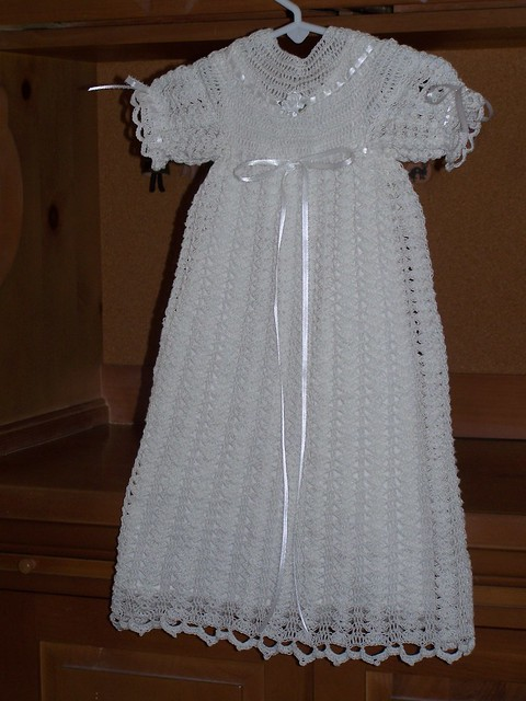 Christening Gowns Christening Outfits Christening Apparel