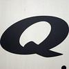Q-uality equipment