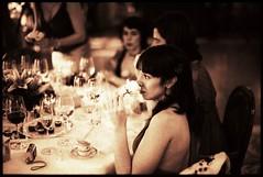 wedding photographer edward olive - a moment of silence photo by Edward Olive Actor Photographer Fotografo Madrid