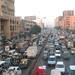 M.A.Jinnah Road Karachi