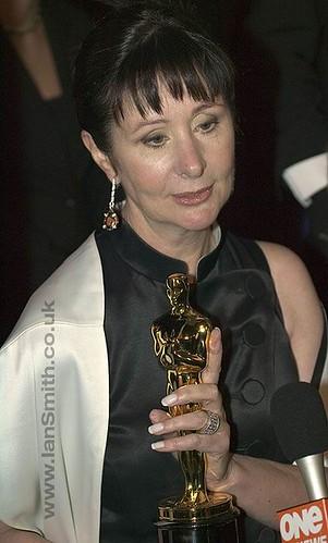 OscarsNgilaDickson