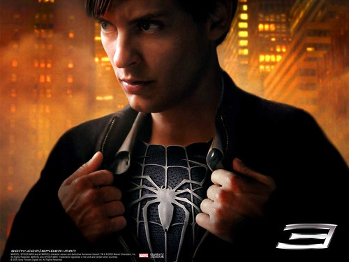 spiderman3_300806-1024