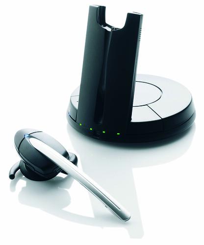 Jabra GN9330 USB Headset