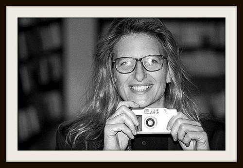 annie leibovitz a photographer s life 1990 2005 thephotographer4you. Black Bedroom Furniture Sets. Home Design Ideas