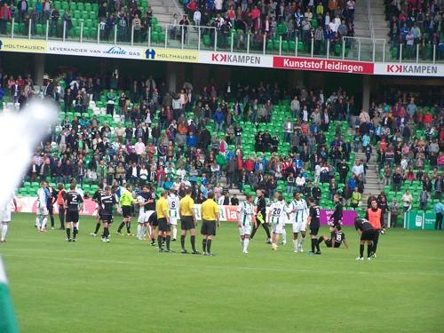 5746856268 81b4d7b0ea FC Groningen   Heracles Almelo 2 1, 22 mei 2011 (Play Offs)