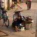 Vietnam-0693 © Bart Plessers