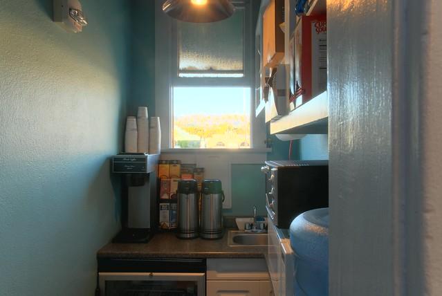 KitchenWindow_JPEG-HDR | Flickr - Photo Sharing!