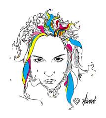 ELI illustration photo by Kliment*