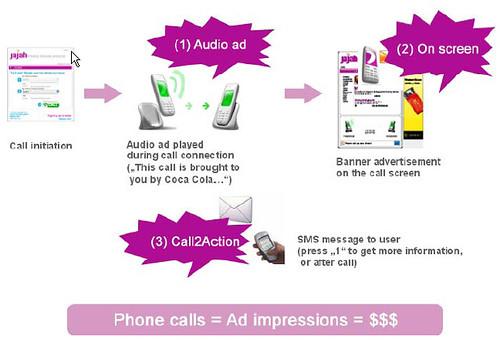 jajah callin advertising2