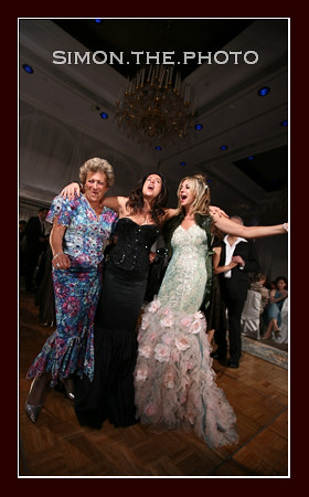 blog-james-barmitzvah-16.JPG