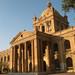 DJ Science College - (Dayaram Jethamal Science College)