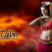 Tabu - For Online Hindi Movies and Bollywood gallery visit this page