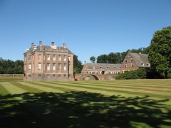 Kasteel Middachten: Tourists' most wanted hotspots on Google Maps ...