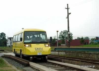 bus-train-14
