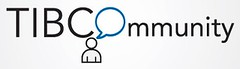 TIBCOmmunity logo