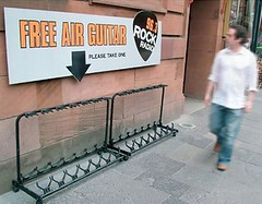 free-air-guitar-ad