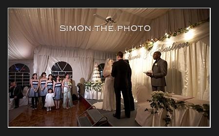 blog-sharon-seb-13.jpg