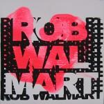 robwalmart