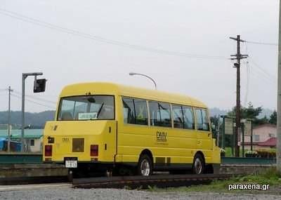 bus-train-12